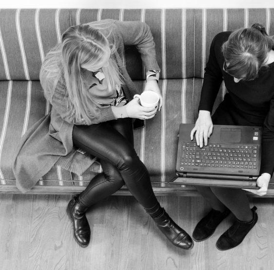 Social listening: overvågning af sociale medier