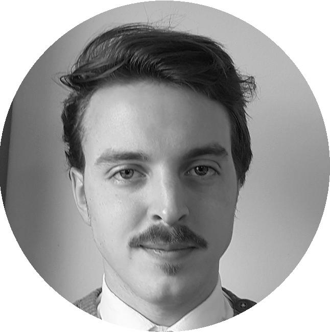 Alexander Jensen