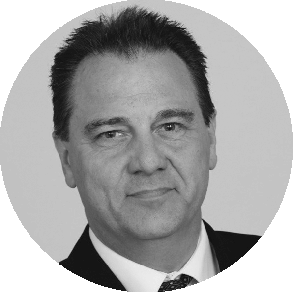 Henrik Engberg Johansen