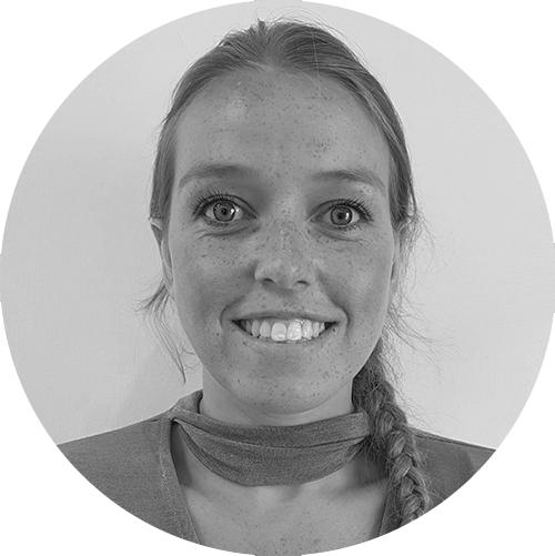 Mathilde Kroer